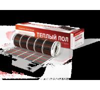 Мат нагревательный, РТК-200 (под плитку, в стяжку)