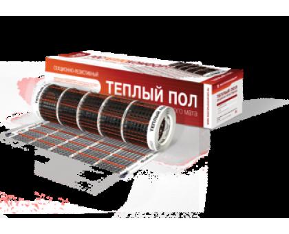 Купить Мат нагревательный РТК-110 (под ламинат и паркет) в Краснодаре