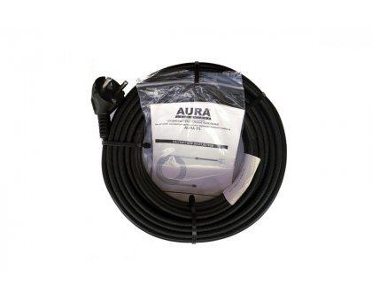Купить AURA FS 30-2 - кабель для обогрева желобов и водостоков в Краснодаре