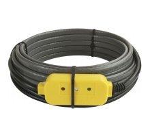 Греющий кабель EK-01 EASTEC  комплект для обогрева трубопровода (1м-16 Вт)