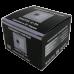 Купить Терморегулятор для теплого пола EASTEC E-34 серебро в Краснодаре