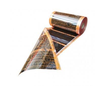 Купить Пленочный теплый пол EASTEC Energy Save PTC (ширина 50 см) в Краснодаре