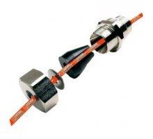 Сальник для ввода греющего кабеля внутрь трубы EASTEC SEAL 1/2