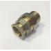 Купить Сальник для ввода греющего кабеля внутрь трубы RTO 16.002 в Краснодаре