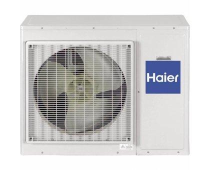 Купить Кондиционер Haier HSU-30HNH03/R2-W / HSU-30HUN03/R2 в Краснодаре