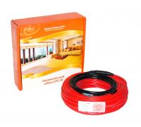 Электрический теплый пол Lavita кабель UHC 20-10, 200 Вт, 10 м