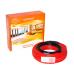 Купить Электрический теплый пол Lavita кабель UHC 20-5, 100 Вт, 5 м в Краснодаре