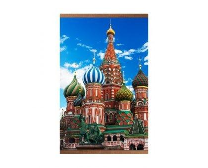 Купить Пленочный обогреватель домашний очаг москва в Краснодаре