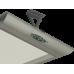 Купить Инфракрасный стеклянный обогреватель Пион Thermo Glass П-04 в Краснодаре