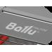 Купить Инфракрасный обогреватель Ballu BIH-T-1.0 в Краснодаре