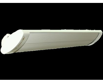 Купить Инфракрасный обогреватель Пион Люкс 06 белый в Краснодаре