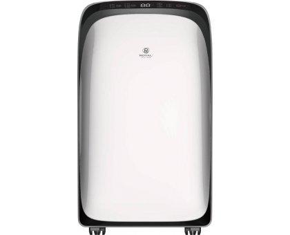 Купить Мобильный кондиционер Royal Clima RM-СB27HH-E CELEBRITY в Краснодаре