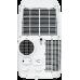 Купить Мобильный кондиционер Royal Clima RM-S49CN-E SIESTA в Краснодаре