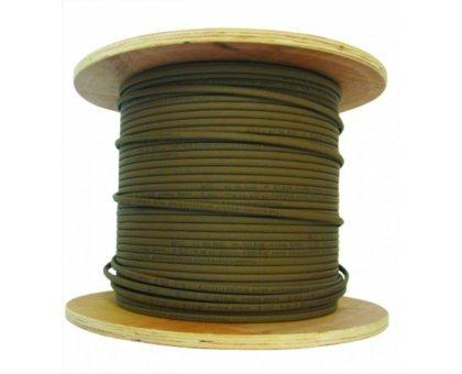 Купить Саморегулирующийся греющий кабель Grandeks - 24-2CR, UF в Краснодаре
