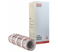 Теплый пол нагревательный мат SHTEIN sht-75-0.5M2