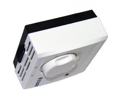 Купить Терморегулятор комнатный Zilon ZA-1 накладной в Краснодаре