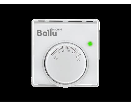 Купить Термостат Ballu BMT-2 в Краснодаре