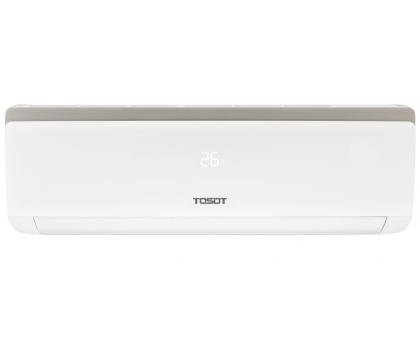 Купить Кондиционер Tosot T24H-SNa/I / T24H-SNa/O в Краснодаре