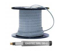 Греющий кабель без экранирующей оплетки EASTEC SRL 30-2