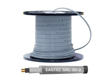 Купить Греющий кабель без экранирующей оплетки EASTEC SRL 30-2 в Краснодаре