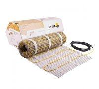Нагревательный мат Veria Quickmat (150) 225 Вт 1,5 кв. м.