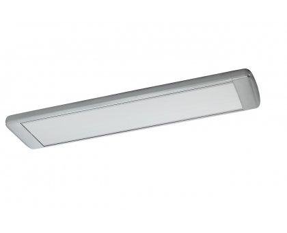 Купить Инфракрасный обогреватель Алмак ИК-5 серебро в Краснодаре