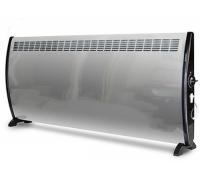 Конвектор электрический ЭВУБ-1,0 кВт LUX