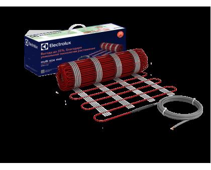 Купить Мат ELECTROLUX EMSM 2-150-0,5 кв.м (комплект теплого пола) в Краснодаре
