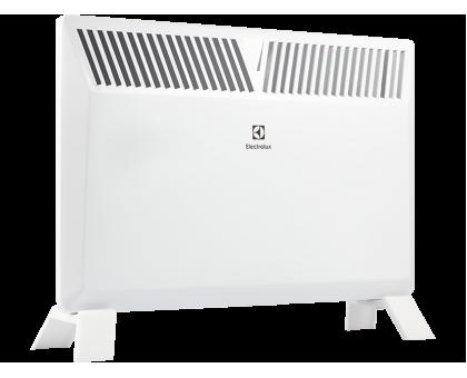 Купить Конвектор электрический Electrolux ECH/A-1000 M в Краснодаре