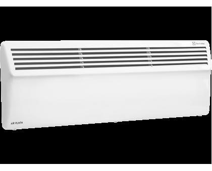 Купить Конвектор электрический Electrolux ECH/AG-500 PE в Краснодаре
