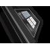 Купить Конвектор электрический Electrolux Brilliant ECH/B-1000 E в Краснодаре