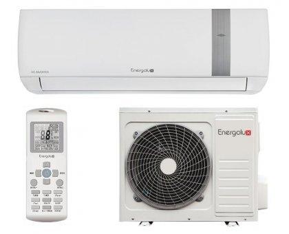 Купить Кондиционер Energolux SAS12BN1-AI/SAU12BN1-AI в Краснодаре