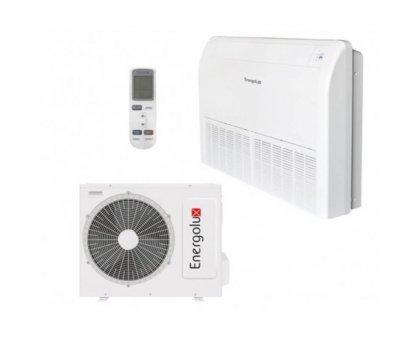 Купить Напольно-потолочный кондиционер Energolux SACF18D1-A/SAU18U1-A в Краснодаре