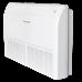 Купить Напольно-потолочный кондиционер Energolux SACF48D1-A/SAU48U1-A в Краснодаре