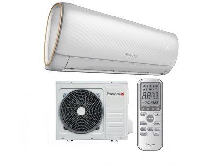 Купить Кондиционер Energolux SAS24D1-A/SAU24D1-A в Краснодаре