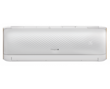 Купить Кондиционер Energolux SAS18D1-A/SAU18D1-A в Краснодаре