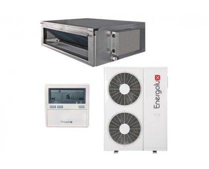 Купить Канальный кондиционер Energolux SAD48D1-A/SAU48U1-A в Краснодаре