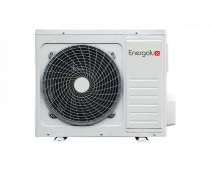 Купить Кондиционер Energolux SAS24G1-AI/SAU24G1-AI в Краснодаре