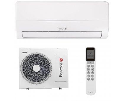 Купить Кондиционер Energolux SAS36L2-A/SAU36L2-A в Краснодаре