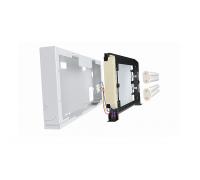 Очиститель - обеззараживатель воздуха Energolux DUF9