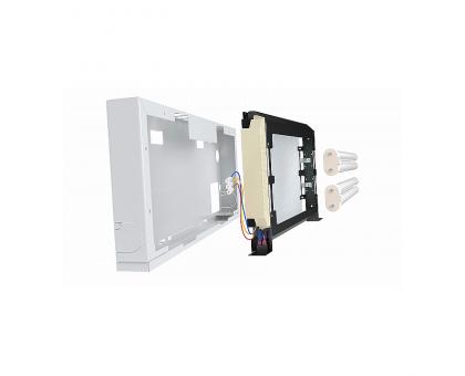 Купить Очиститель - обеззараживатель воздуха Energolux DUF9 в Краснодаре