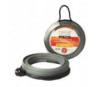 Греющий кабель для труб Heatus AGW-24 261 Вт 11 м