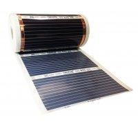 Инфракрасный теплый пол Heatus Heating Film TL310 220 Вт/м 0,338 мм