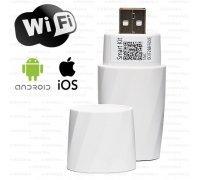 Midea SK102 - Wi-Fi адаптер