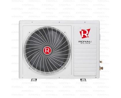 Купить Кондиционер Royal Clima RC-VR29HN в Краснодаре