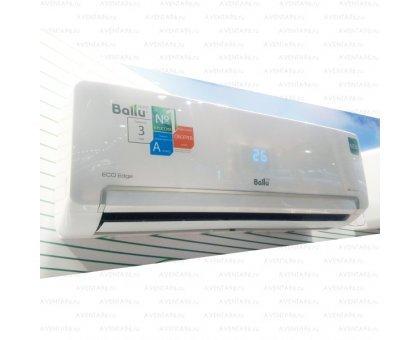 Купить Кондиционер Ballu BSLI-18HN1/EE/EU в Краснодаре