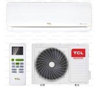 Кондиционер TCL TAC-24HRIA/E1/TACO-24HIA/E1