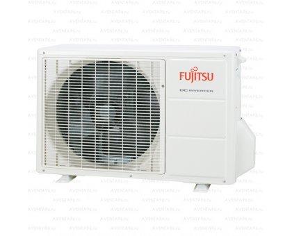 Купить Кондиционер Fujitsu ASYG14LMCE/AOYG14LMCE в Краснодаре