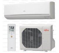 Кондиционер Fujitsu ASYG30LMTA/AOYG30LMTA