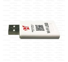 Royal Clima OSK102 Wi-Fi USB модуль